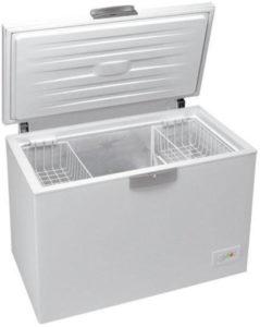 Утилизация холодильников в Москве