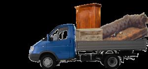 Компания Утилизация мебели